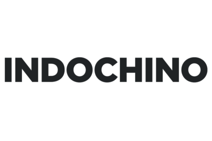 In Association with Indochino