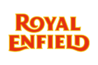 In Association with Royal Enfield