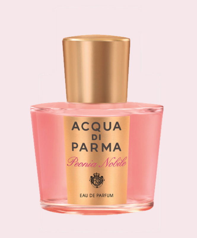 The best fragrances to buy for her this Christmas