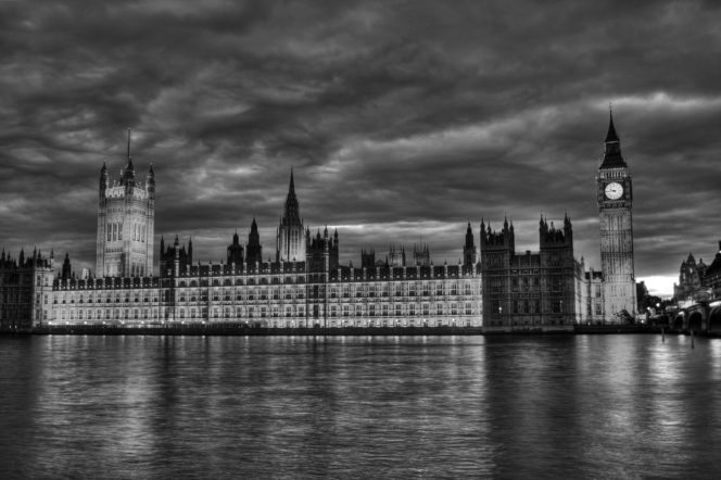 17 Questions you've always wanted to ask a Westminster insider