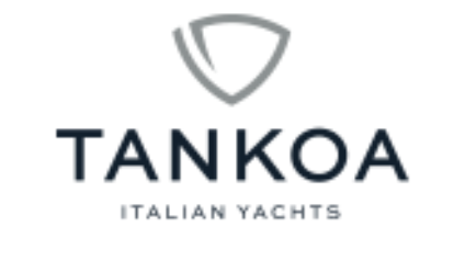 In Association with Tankoa Yachts
