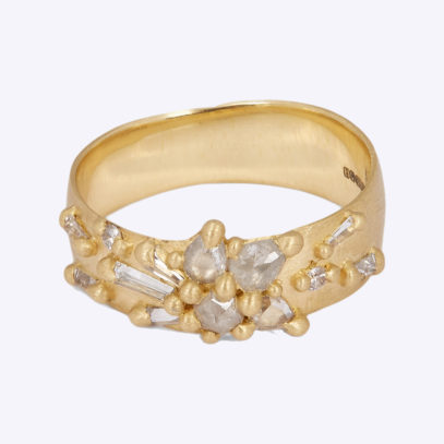 How to buy her jewellery this Christmas