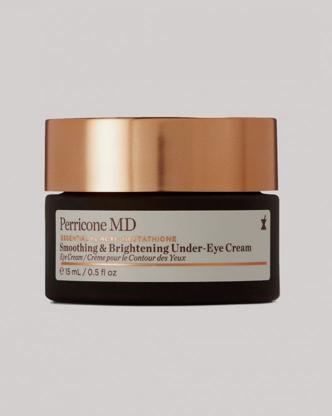 Perricone MD Essential FX Smoothing and Brightening Eye Cream