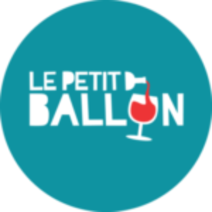 In Association with La Petit Ballon