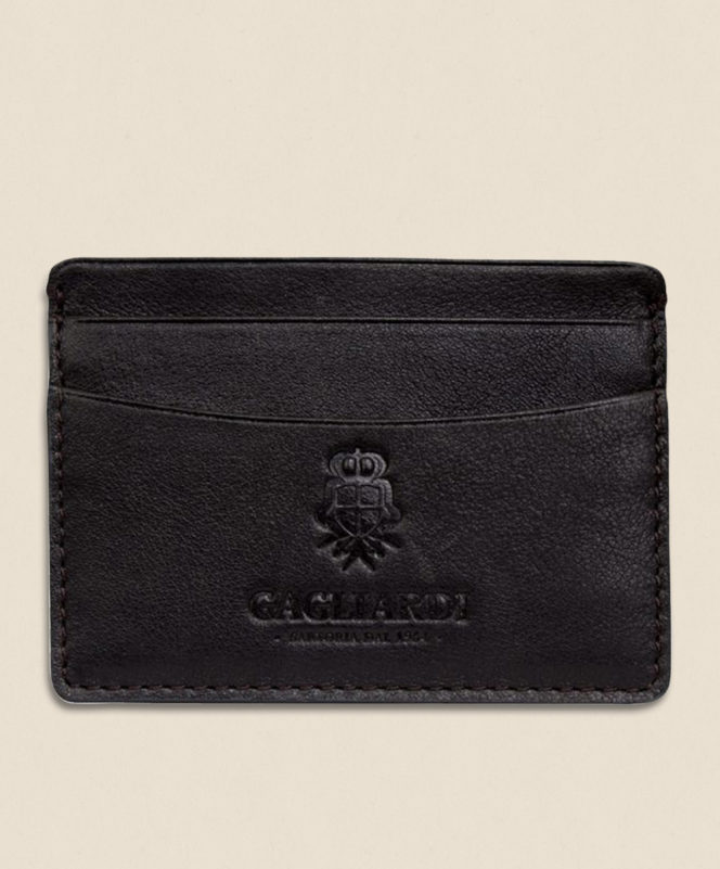 These are the best cardholders money can buy…