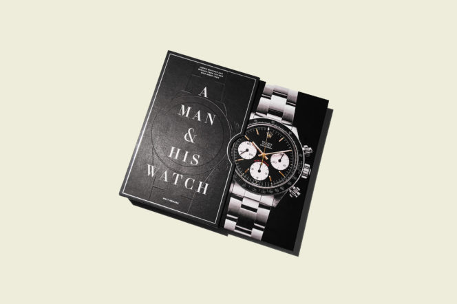 The watch enthusiast's gift guide