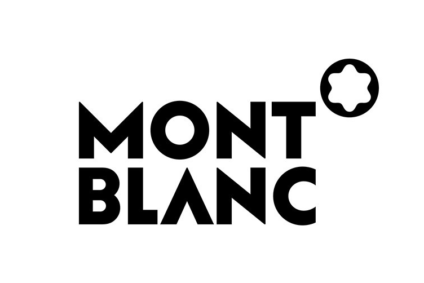In Association with Montblanc