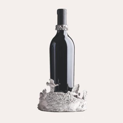 From corkscrews to coasters: A wine lover's gift guide