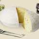 These are the cheeses every gentleman should have on his cheese board
