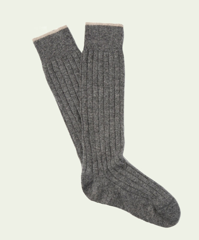 These are the socks you want to find in your stocking this Christmas
