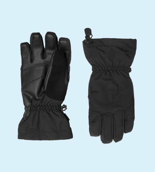What to wear on the slopes this winter