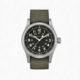 These are the best military watches