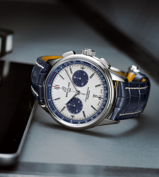 watch-gift-guide-breitling-1