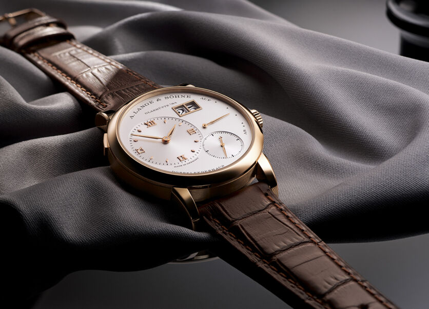 The best men's watches to gift this Christmas