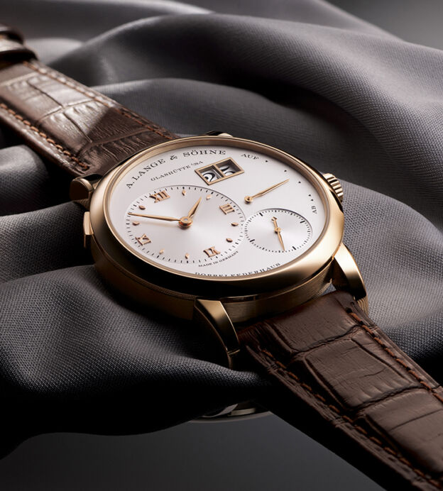 watch-gift-guide-lange-1
