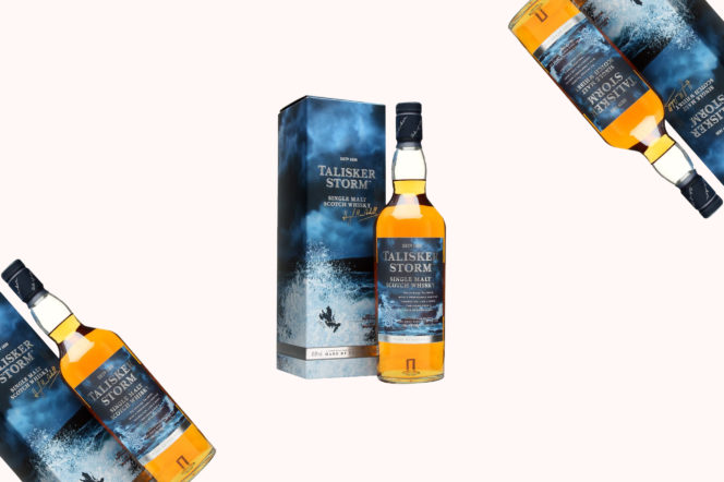 Editor's Picks: Technical Ski Boot, Talisker Whisky and Breitling TWA Edition