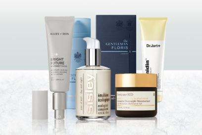 best moisturisers winter