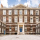 London's property hotspots to invest in this year