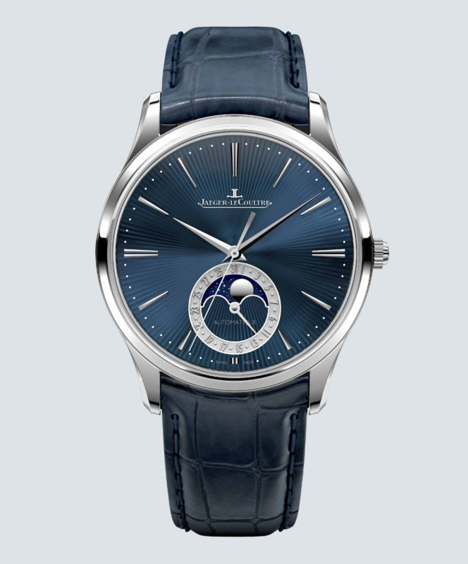 A few of our favourite things from SIHH including IWC, Cartier, Jaeger-LeCoultre and more