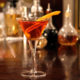 7 of London's finest cocktails and where to find them
