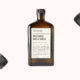 Editor's Picks: Rolls-Royce Plane, Aesop Mouthwash and a Crystal Martini Shaker