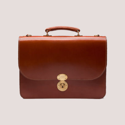 The Edit: The best briefcases for back to work