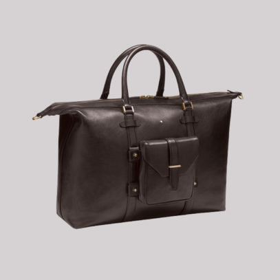 For your next business trip, carry-on the best in cabin luggage