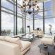 6 of the most jaw-dropping penthouses in London