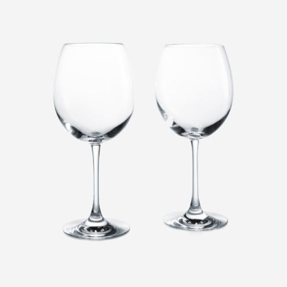 This is the glassware you should be pouring your money into