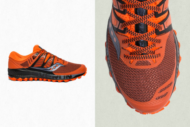 These are the 5 best running shoes to lace up in 2019