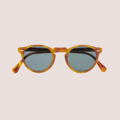 The Edit: The best sunglasses for winter 2019