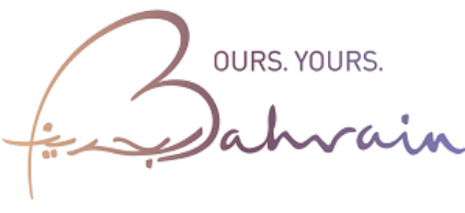 In Association with Bahrain Tourism & Exhibitions Authority