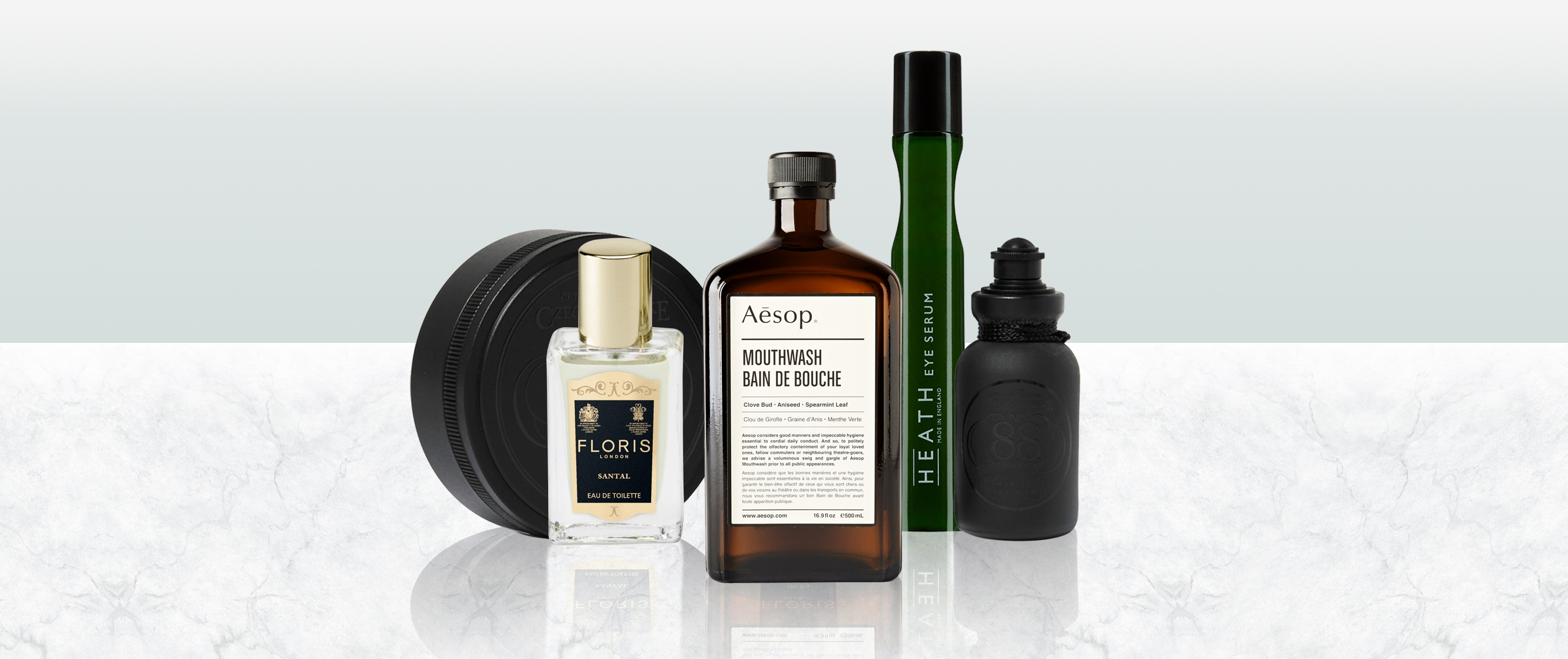 Un Toilette Ou Une Toilette you should be packing these 5 essentials in your travel