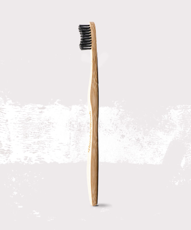 It's time to upgrade your toothbrush, and these are the best you can buy