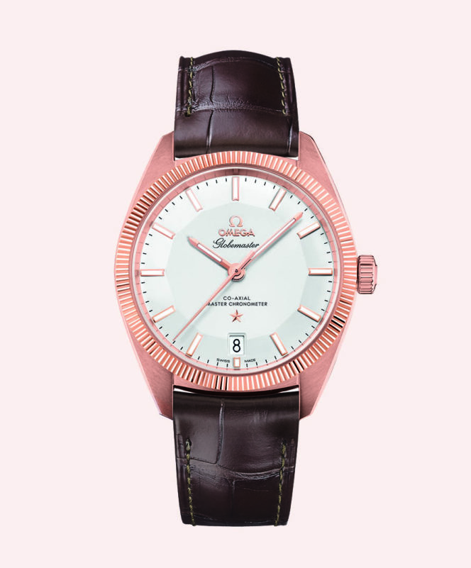 These understated watches still make a statement