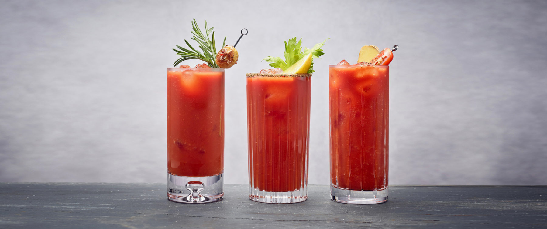 London's 7 best Bloody Marys are here to save your brunch