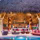 These are the 8 most luxurious Airbnbs in the world