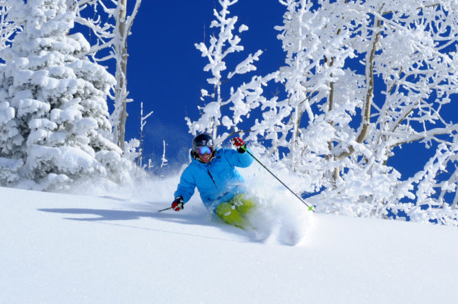 The 7 best things to do in Colorado — the ultimate winter playground