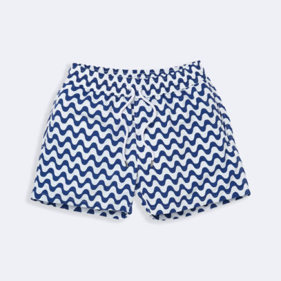 Dive in! These are the best swim shorts for summer 2020