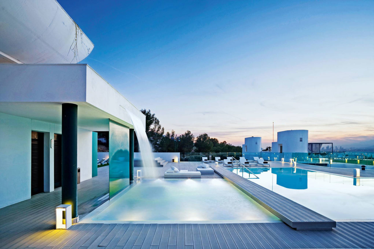 The 5 best fitness and wellness retreats to visit this year