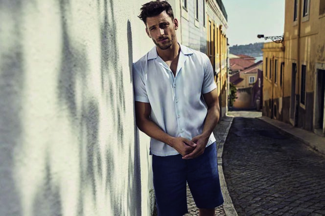 From Sir Plus to Sunspel, these are the best independent menswear brands