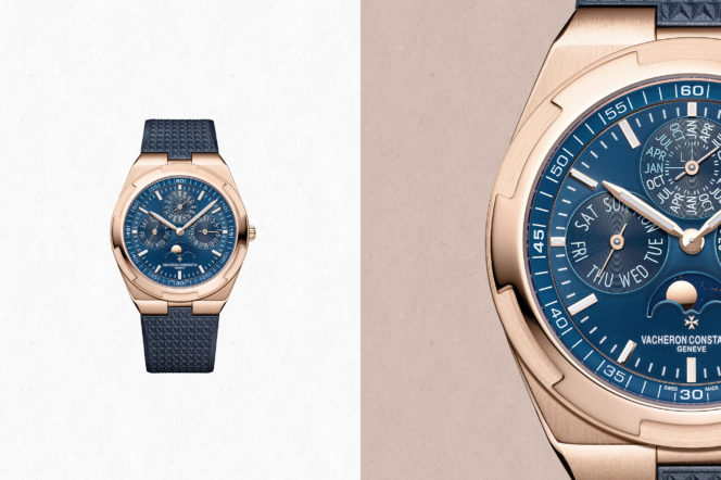 Our favourite watches of 2019 (so far…)