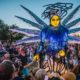 Missed out on Coachella? These are the best festivals to experience this summer