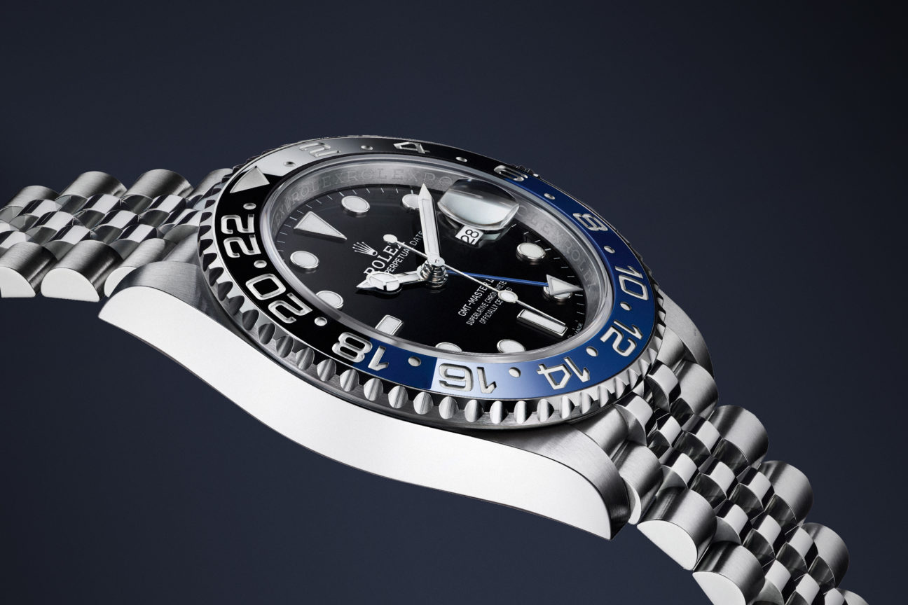 Introducing the best new Rolex releases of 2019