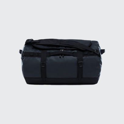 These 9 gym bags will up your sporting style game