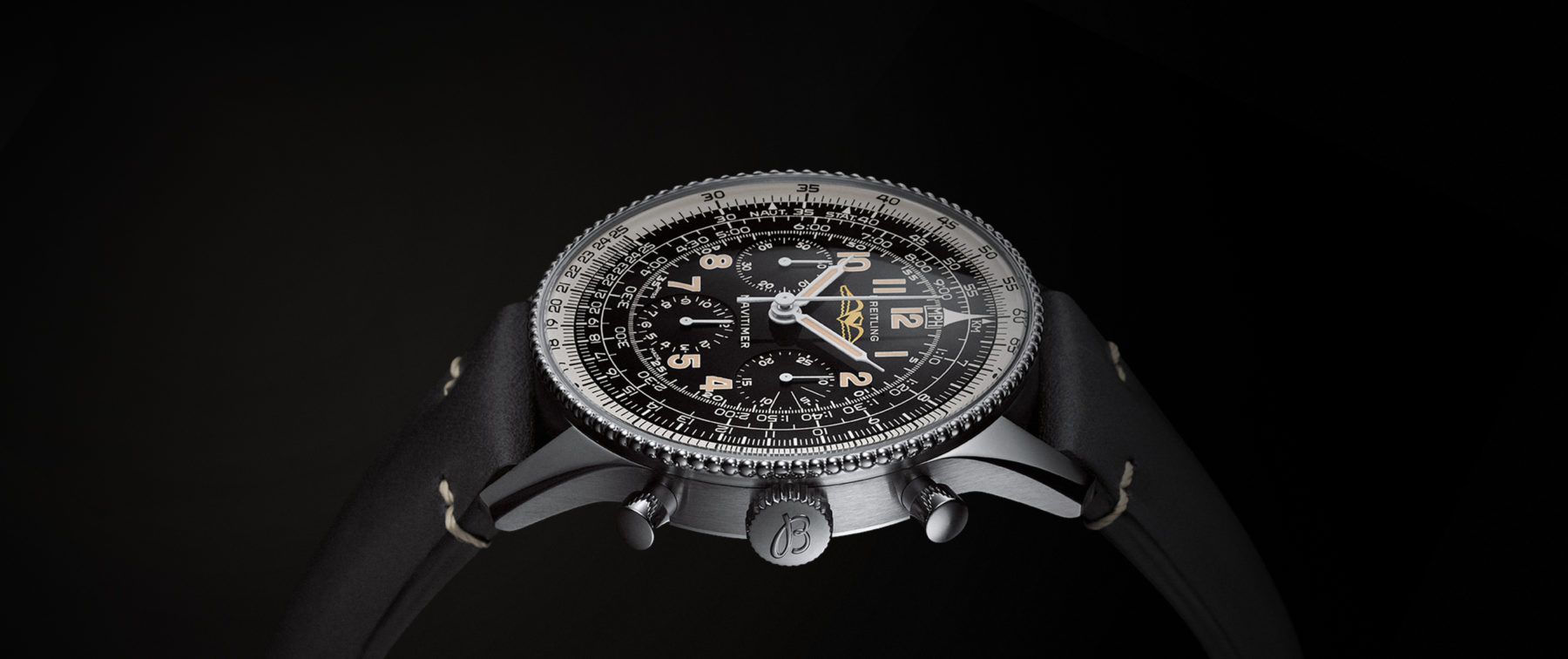 Our favourite watches of 2019 (so far…) | Gentleman's Journal