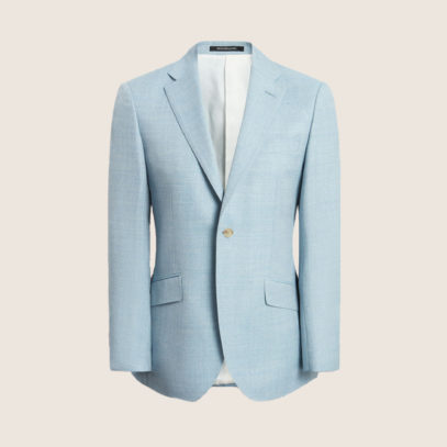 The ultimate guide to dressing for the wedding season