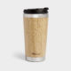 These are the best reusable coffee cups to buy in 2019