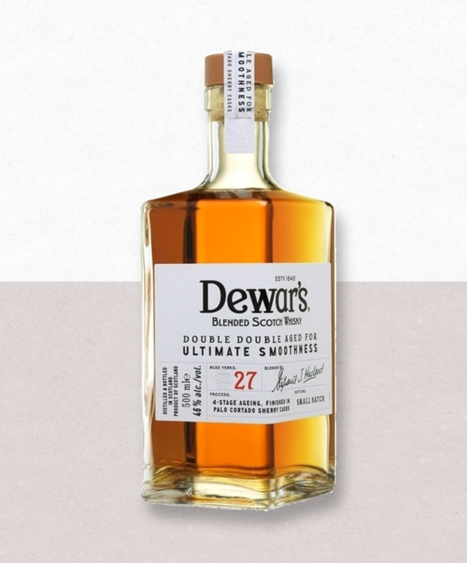 These are the 10 best new whiskies of 2019