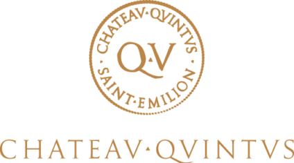 In Association with Château Quintus